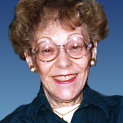 Helen Cohn Schucman