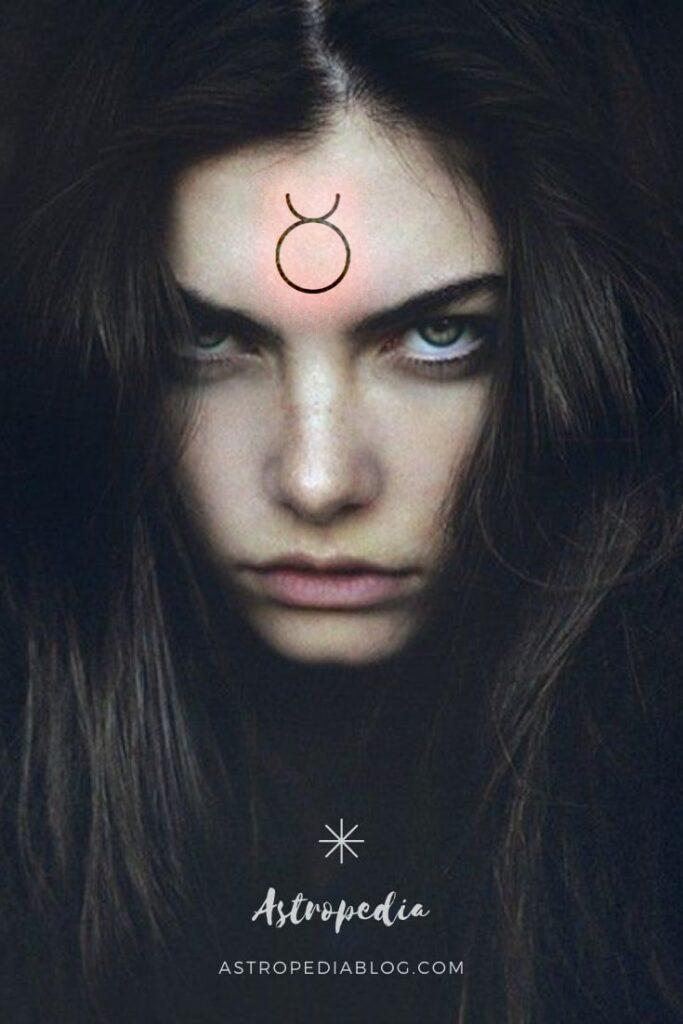 los signos del zodiaco en una pelea