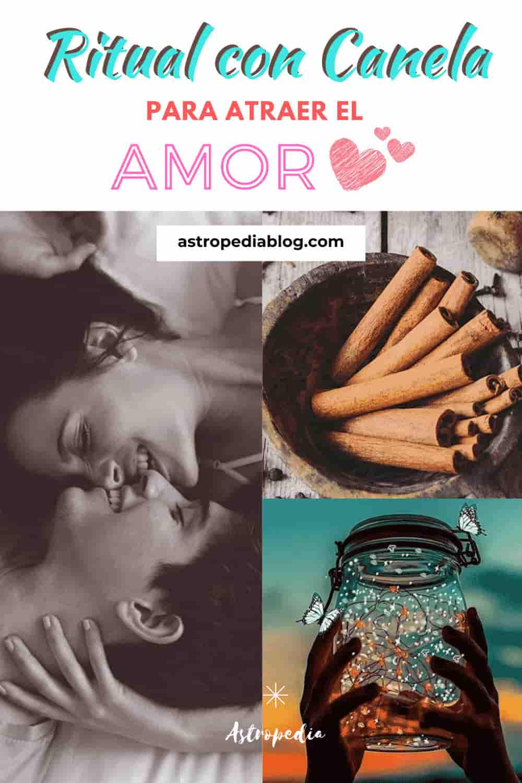 ritual-amor-3-min (1)-min
