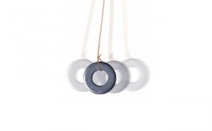 radiestesia-con-pendulo-300x185