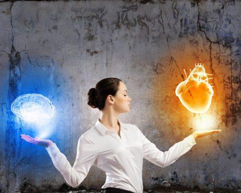 cómo desarrollar la intuición