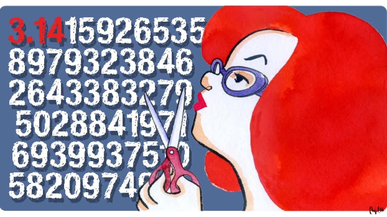 interpretar numeros angelicales
