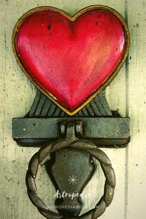Poderoso ritual para atraer el amor usando energía positiva