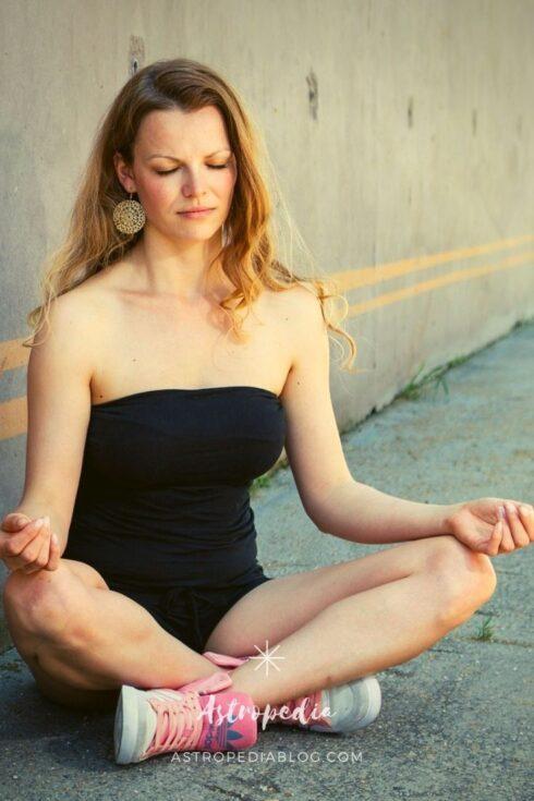 Meditación Trascendental: Paso a paso, beneficios y explicación científica