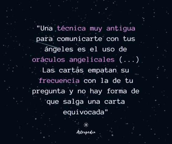 astropediaig