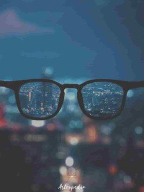 Cómo Leer la Realidad para Recibir Respuestas de Tus Ángeles y Guías Espirituales Todos los Días
