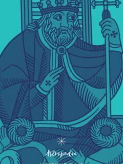 ¿Qué te revela El Papa Tarot sobre el amor, salud y dinero?