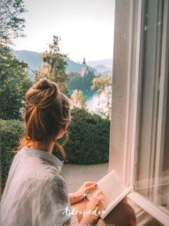 7 Libros de Espiritualidad que Marcarán un Antes y Después en Tu Vida