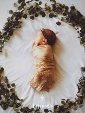 126 Nombres de Bebé para Niñas Boho / Witchy / Wicca