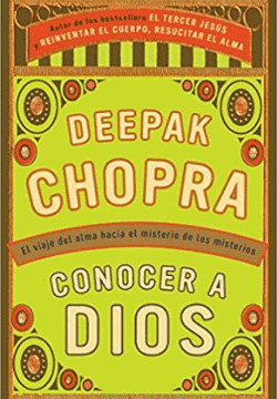 conocer a dios deepak chopra-min