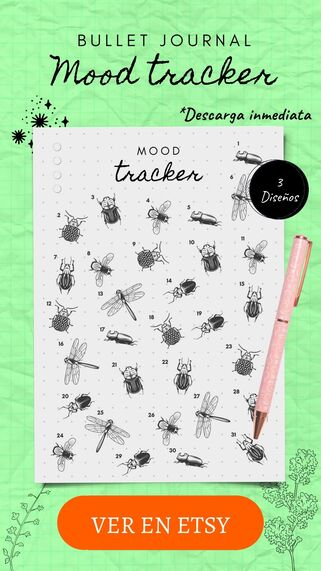 mood tracker review