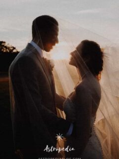 Lo que significa soñar con boda – ¿Mal presagio?