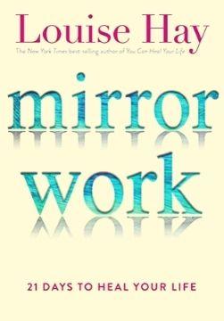 Mirror work book revieew