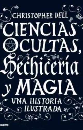 libros para brujas iniciadas ciencias ocultas hechiceria y magia