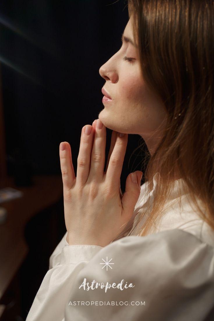 oraciones al arcángel rafael salud y protección
