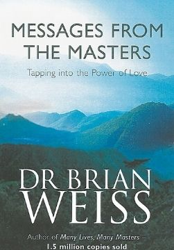 spirituality books miracles from the masters
