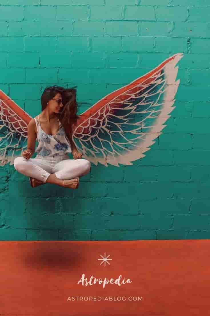 arcangel chamuel para recuperar el amor