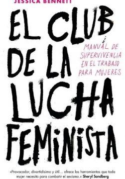 libros para mujeres independientes