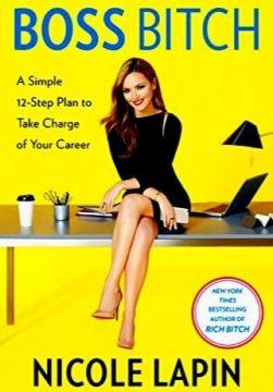 libros para mujeres inteligentes