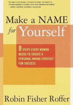 libros para mujeres recomendados